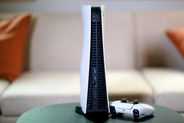 Is your PS5 making strange noises? What you need to know