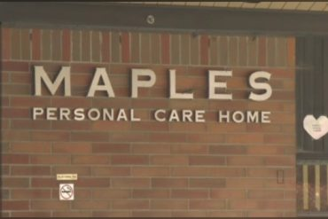 Rapid response team sent to Winnipeg care home after 8 deaths in 48 hours