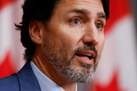 'Unwarranted': India slams Canada PM's remarks on farmer protests   India