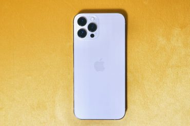 Review: iPhone 12 Pro Max deserves a spot in your pocket -- if you can get it to fit