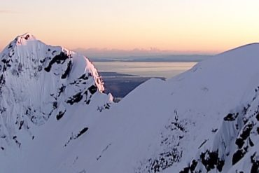 Avalanches triggered by humans 'almost certain' on North Shore mountains, rescue group warns