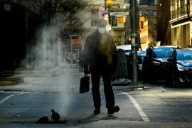 Canada surpasses half a million COVID-19 cases