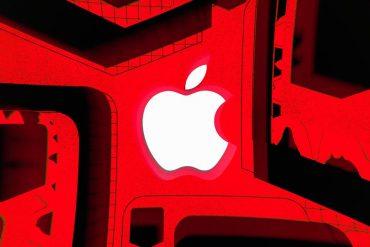 Cydia sues Apple alleging its App Store has a monopoly