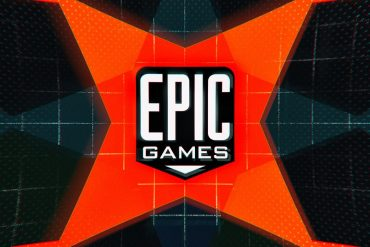 Epic Games Store now offers Spotify, signaling app store ambitions beyond just games
