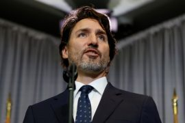 India summons Canadian envoy to complain about Trudeau's remarks | Canada