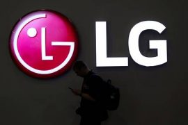 LG shakes up loss-making phone business, to outsource lower-end models | Reuters | Business