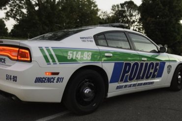 Man charged with second-degree murder after alleged altercation north of Montreal