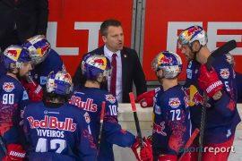 Red Bull Salzburg, #HCBRBS