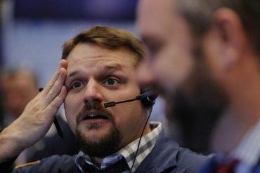 © Reuters.  Kanada Aktien waren tiefer zum Handelsschluss; S&P/TSX verlor 0,09%