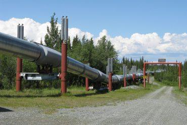 Biden wants to stop controversial pipeline