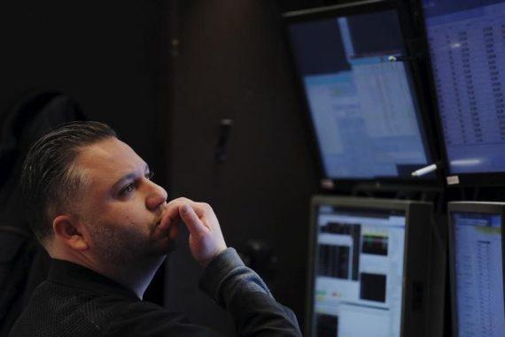 © Reuters.  Kanada Aktien waren höher zum Handelsschluss; S&P/TSX kletterte um 0,21%