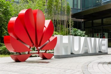 Huawei CFO has 3 arguments against extradition to the United States