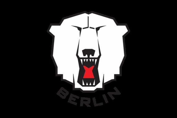 Veteran striker sign from Eisbären Berlin Canada!  - hockey-news.com