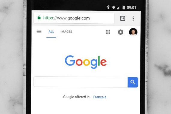 Chrome 88: Too many changes to the latest browser version
