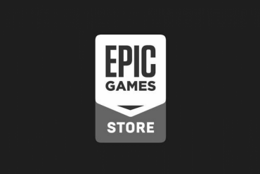 Epic Game Shop: Strategy Hit is now available for free!