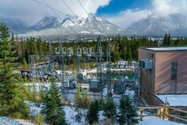 Companies and Markets - Thyssenkrupp installs 88 MW water electrolysis