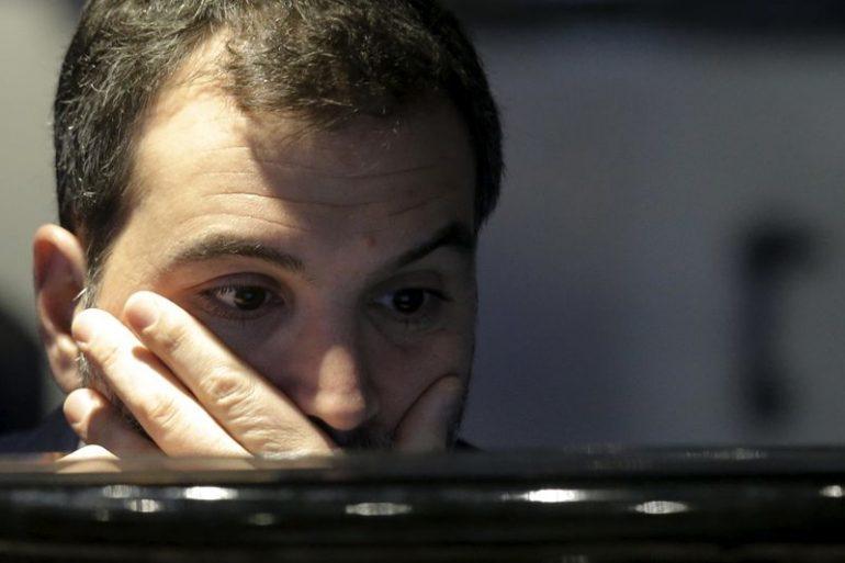 © Reuters.  Kanada Aktien waren tiefer zum Handelsschluss; S&P/TSX verlor 1,31%