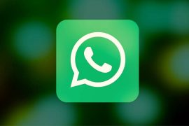 Beware of WhatsApp messages with malware