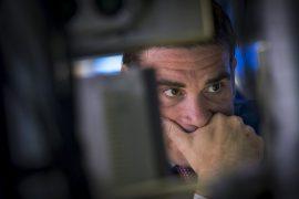 © Reuters.  Kanada Aktien waren höher zum Handelsschluss; S&P/TSX kletterte um 1,51%