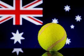 Der ATP Cup 2021 in Melbourne, Australien wird live auf Sky übertragen.
