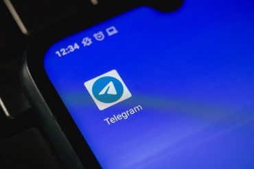 25 million new users: Telegram registers a large number of visitors