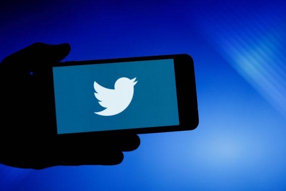 Alleged censorship: Turkey bans advertising from Twitter