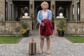 """Ask first: """"The Nanny"""": On duty in Vancouver Island at Saskia Wester ..."""
