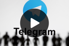 Bad WhatsApp option: this is why you should not switch to Telegram - Panorama
