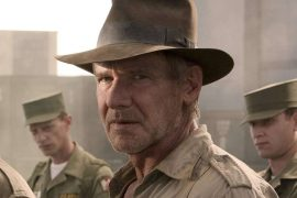 Bethesda Indiana Jones Game: What We Want About It So Far