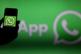 Beware of this WhatsApp message - Malware Warning