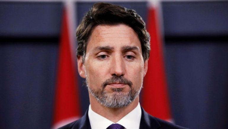 Canada: Justin Trudeau's government survives no-confidence vote