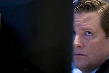 Kanada Aktien waren tiefer zum Handelsschluss; S&P/TSX verlor 0,46%