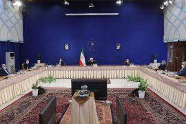 Hardliners deny the Holocaust: Iranians consider military alliance against Israel