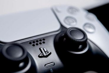 PS5 Players Furious: Will a Popular Shooter Destroy the PlayStation 5?