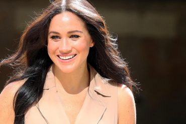 Royals - Duchess Meghan: Dispute ends with photo agency