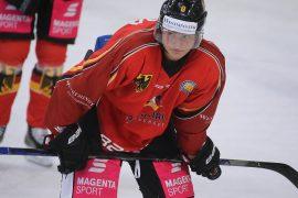 Tim Stutzl - Why a young German Ottawa - thrills SWR Sport