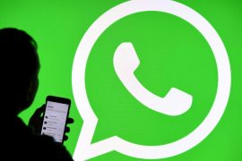 WhatsApp removes important tasks: Customers have to be ready for important changes again