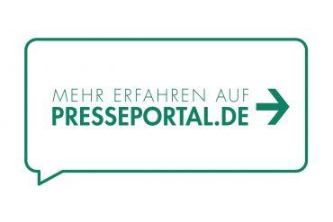 ▷ POL-GÖ: Festnahme im Raum Göttingen - Gemeinsame Pressemitteilung Staatsanwaltschaft ...