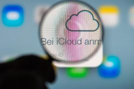 iCloud Keychain: Unsuccessful Launch for Apple's Password Management in Windows