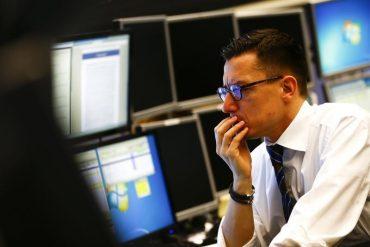 © Reuters.  Kanada Aktien waren höher zum Handelsschluss; S&P/TSX kletterte um 1,08%