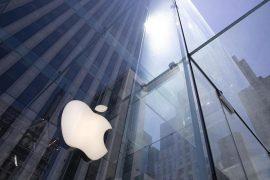 Apple vs. Open Banking: Public APIs are no longer an option for finance apps