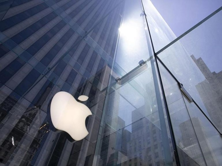 Apple vs. Open Banking: Public APIs are no longer an option for finance apps
