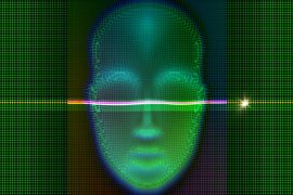 Canadian authorities declare Clearview facial recognition illegal
