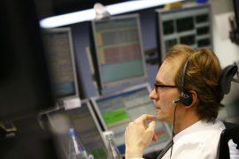 Kanada Aktien waren höher zum Handelsschluss; S&P/TSX kletterte um 0,42%