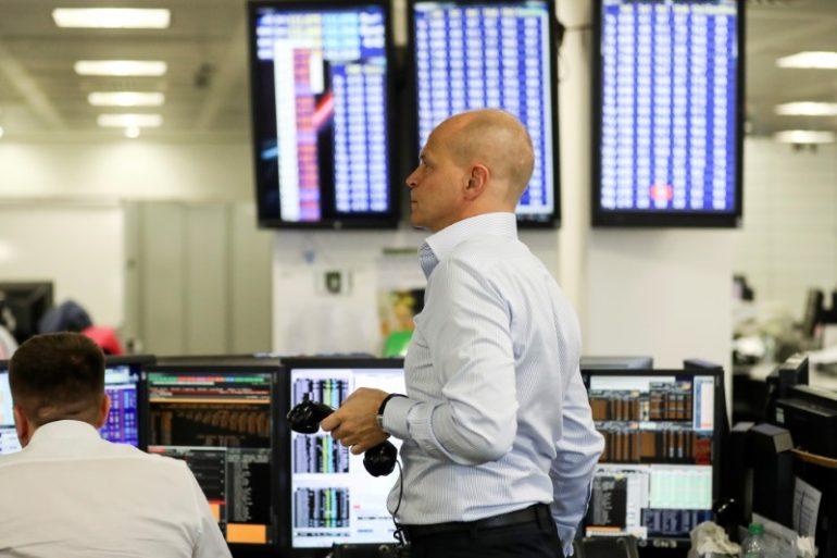 Kanada Aktien waren höher zum Handelsschluss; S&P/TSX kletterte um 0,51%