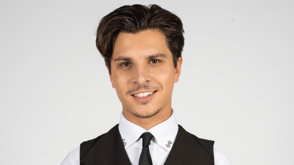 Alexandru Ionel