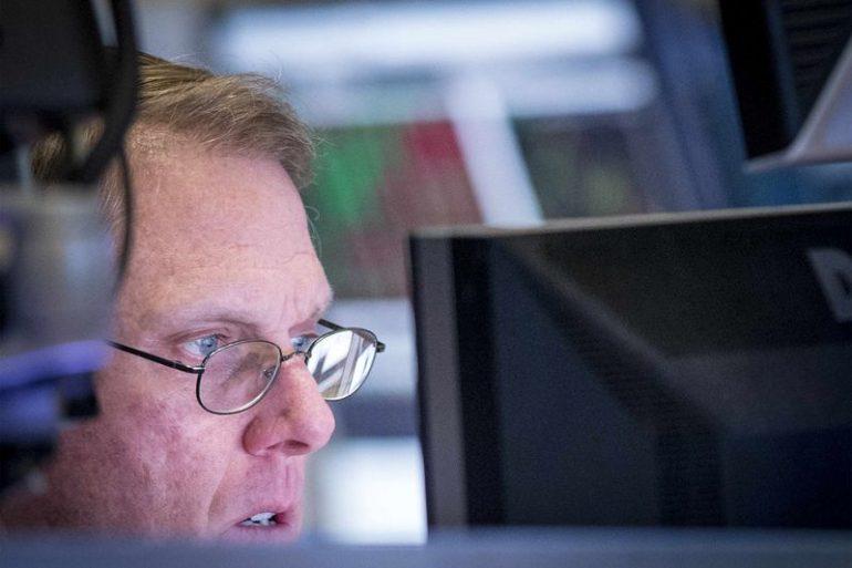 Kanada Aktien waren tiefer zum Handelsschluss; S&P/TSX verlor 0,51%