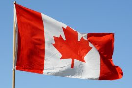 Canada: Expanding euthanasia rather than improving living conditions