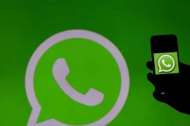 Hard-hitting message from WhatsApp: If you don't accept the new Terms of Use, you'll fly