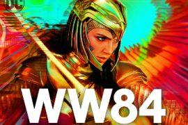 Wonder_woman_1984_news.jpg